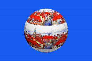 ÖffentlicherRaum-SerieN1-Altstadt9