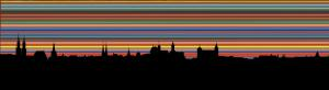 Nürnberg005-SerieP6-Sw-Ebene