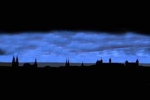 Nürnberg-SerieP6DinA4-01-Blau-Art