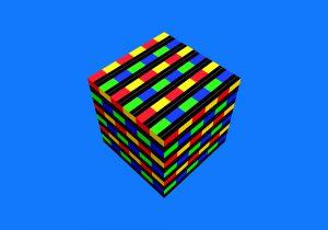 3D-SerieB10-Bild5c