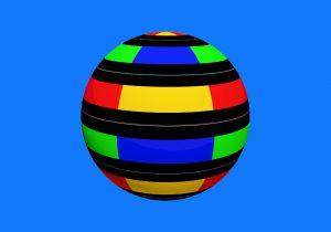3D-SerieB10-Bild5d