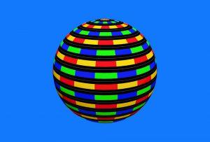 3D-SerieB10-Bild5e