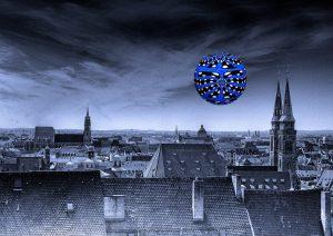 3D-SerieB9-Blau13