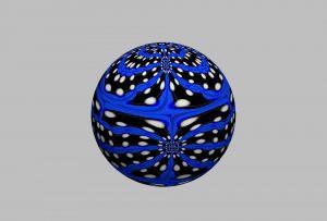 3D-SerieB9-Blau14
