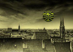 3D-SerieB9-Blau15