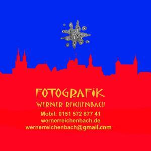 00-Logo18-Nürnberg-BlauRot-Art