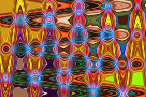 06a-Popart014b-Stripes013b-Linien013-Art