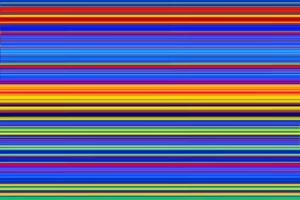 14-9401-Art
