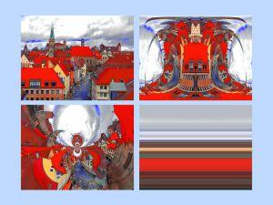 Adler005-ÖffentlicherRaum-SerieN1-Altstadt1