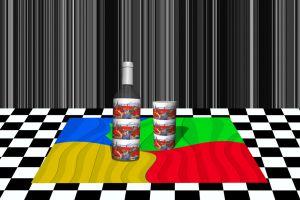 Adler040-3D-Serie N1-Flasche13