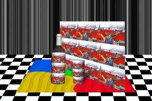 Adler041-3D-Serie N1-Flasche14