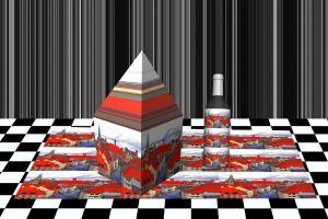 Adler047-3D-Serie N1-Flasche16