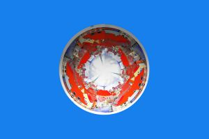 Adler055-Zugabe2-Adler008-Serie N1-Burg1p-Neu-Ebene