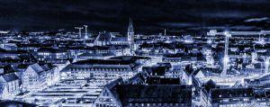 PanoramaNeu-Blau-Wettbewerb
