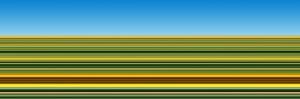 Sonne05c-153-156Pan-Wettbewerb