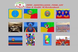 000-Ausstellung-Plakatwand3