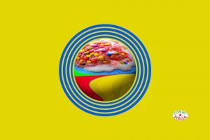 003-Eis-Art2