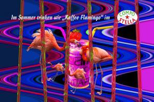 Flamingo-Plakat018b-Food