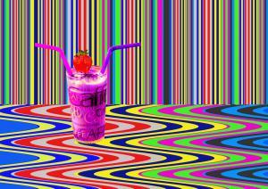 Flamingo-Plakat021d-016e-SerieD1-Art