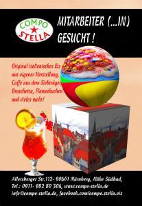 Plakat02-CompoStella