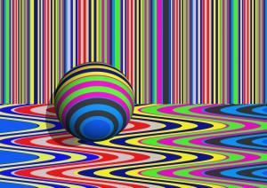 Stripes016f-SerieD1-Würfel005
