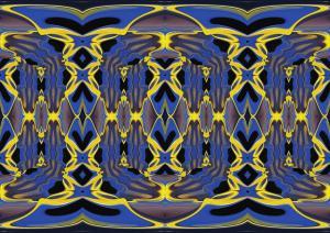 Sonnenblumen014a-SerieS2-Bild14i