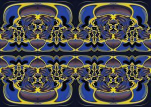 Sonnenblumen014c-SerieS2-Bild14k