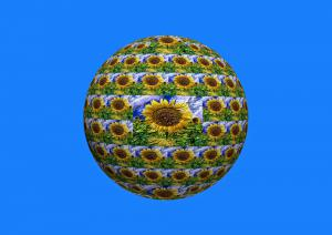 Sonnenblumen017c-SerieS4-7