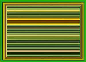 Sonnenblumen020c-SerieS5-Wettbewerb2