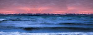 Sonne1d-7852 3 4 5 6-Panorama-Art
