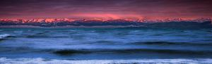 Sonne3-7857-61-Panorama-Art