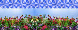 Blumen03c-7370 4-Art