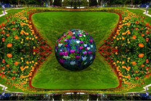 Blumen04a-7370 4-Galerie