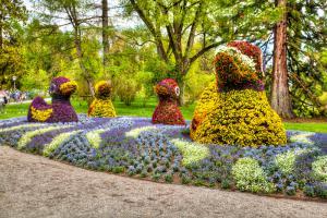 Blumen07-7638 41-Art