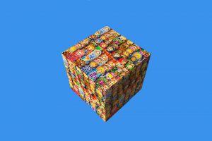 008-IMG 6881-TT1-Art
