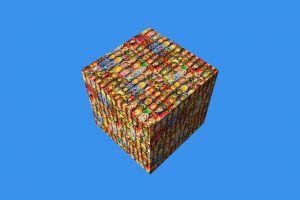 009-IMG 6881-2TonalContrast-TT1,5-Art
