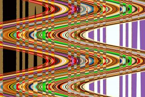 019-IMG 6881-2TonalContrast-Art