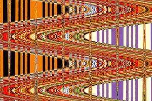020-IMG 6881-2TonalContrast-Art