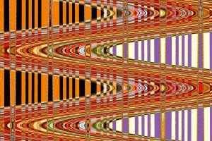 022-IMG 6881-2TonalContrast-Art