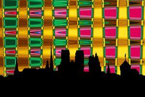 Bildschirm003-Paris