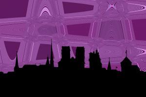 Bildschirm004-Paris