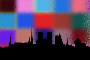 Bildschirm005-Paris