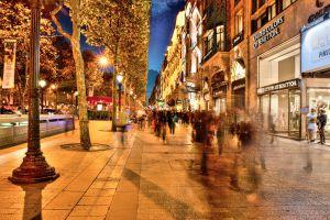 001-Champs Elysee1-TT1-Art