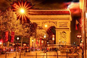 011-Champs Elysee6-TT1-Art