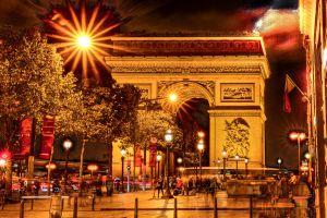 012-Champs Elysee6-Wettbewerb