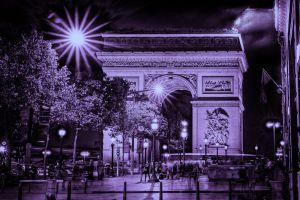 013-Champs Elysee6-Wettbewerb