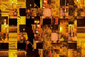 016-Champs Elysee5-Art
