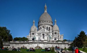 002-SacreCoeur1-Paris-TT2-Art