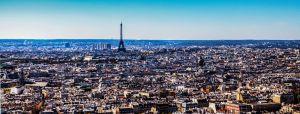 035-SacreCoeur-Panorama2