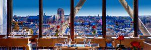 007-Paris-CentrePompidou31-Panorama-Wettbewerb